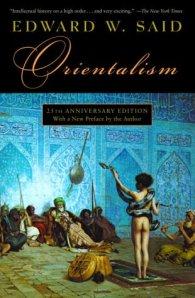 SAID_Orientalism_Cover